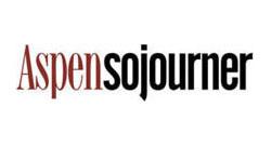 Aspen Sojourner Logo