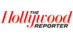 The Hollywood Report